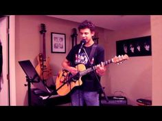 Sweetheart Like You - Bob Dylan Cover - YouTube