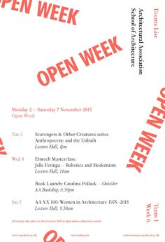 http://www.aaschool.ac.uk/PUBLIC/WHATSON/exhibitions.php?item=270