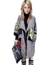 364 Best Sweater images  9598b96d7