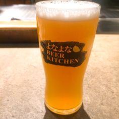 WORKS ALE #001