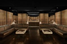 Лучшие места Милана: от места, где остановиться до того, где поесть, выпить и потанцевать - откройте для себя luxury-путеводитель в Милан.