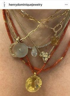 Engraved Jewelry, Hand Stamped Jewelry, Personalized Jewelry, Coin Jewelry, Opal Jewelry, Jewelery, Diy Jewelry Inspiration, Jewelry Ideas, Three Sisters Jewelry
