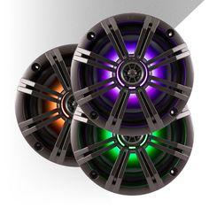 20w Big Migicbox Stereo Loud Diversified In Packaging Bluetooth-speakers-portable-wireless-speaker Audio Docks & Mini Speakers