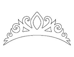 Картинки по запросу корона короля своими руками
