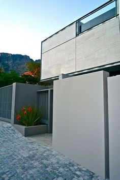 Leibal: VK1 House by Greg Wright Architects