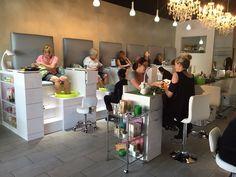 Photos for Polish'd Nail Bar | Yelp