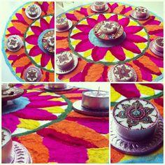 #rangoli #diwali