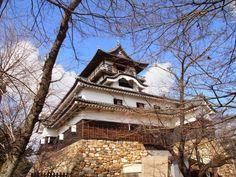犬山城 | Photo Blog (BitLi)