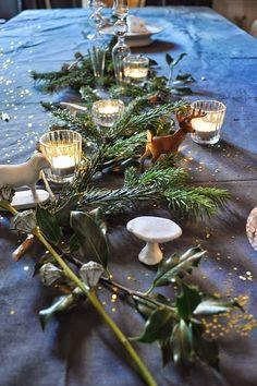 Blog de natal, dedicado ao natal o ano todo.