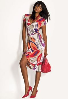 Trendy Clothes For Over 50 | Fashion Dresses for less than $50-part 2 | Trendy Women's Clothing ...