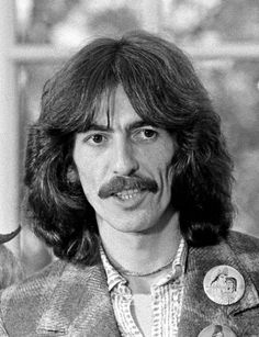 Jambands.com - Need We Say More? > News > George Harrison Honored with Lifetime Achievement Grammy