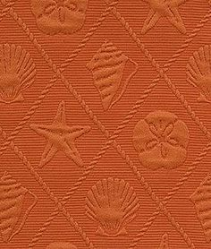 Pindler & Pindler Seabreeze Coral - $40.3 | onlinefabricstore.net glider cusions