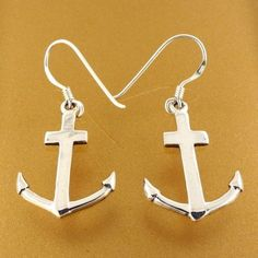 US $9.95 New without tags in Jewelry & Watches, Handcrafted, Artisan Jewelry, Earrings
