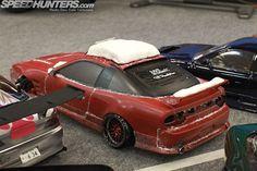 RC-Custom-Body-Contest-48