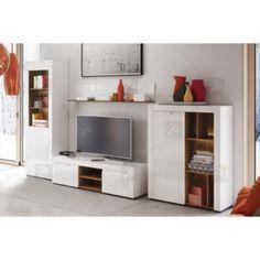 Komplet forty i Furniture, Home Decor, Decoration Home, Room Decor, Home Furnishings, Home Interior Design, Home Decoration, Interior Design, Arredamento