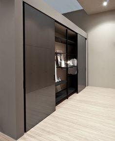 Wardrobe Doors, Wardrobe Closet, Armoire, Bedroom Furniture, Bedroom Decor, Closet Renovation, Wardrobe Design Bedroom, Interior And Exterior, Interior Design