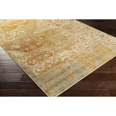 HAT-3011 - Surya | Rugs, Pillows, Wall Decor, Lighting, Accent Furniture, Throws, Bedding