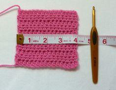 79a94dfe40b Crochet-Along  How to Crochet a Baby Hoodie