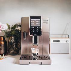 Espresso Machine, Coffee Maker, Kitchen Appliances, Coffee Making Machine, Vending Machines, Products, Espresso Coffee Machine, Coffee Maker Machine, Diy Kitchen Appliances