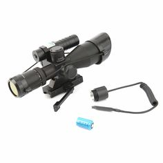 51.55$  Watch now - http://aliok8.worldwells.pw/go.php?t=32710912458 - 2.5-10x40B/G Adjustable Magnifier Telescope Short Sighting Telescope free shipping