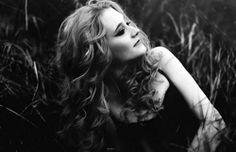 Janet Devlin Album | Devlins Album