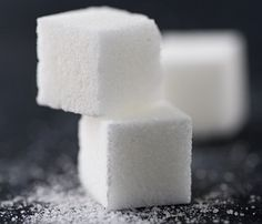 How I Quit Sugar  Let me just start by saying, that sugar is bad. Really bad. I could write a whole book on the topic, in fact, many people already have. Suffice it to say, sugar is at the root of all sorts of issues from high blood pressure, diabetes and even cancer (cancer tumors feed off sugar).  It messes with your digestion system, and if your digestion is bad, your health is bad. Period.