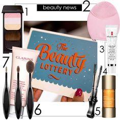 Pump Productos revolucionarios: Beauty News