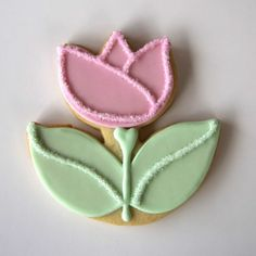 easter | Lily's Cookies