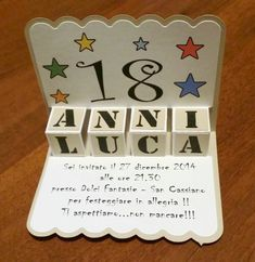 Birthday Card Ideas - Cards are simply one method to communicate along to reveal feelings… Simple Birthday Cards, Homemade Birthday Cards, 20th Birthday, Diy Birthday, Birthday Messages, Birthday Greetings, Paper Flowers Craft, Birthday Numbers, Pop Up Cards