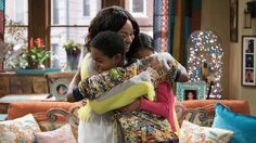 Friday cable ratings: 'Raven's Home' dips, 'Live PD' ticks up Ravens Home Disney, Series Da Disney, N Netflix, Tv Shows Online, Disney Channel, Live Action, Current Events, Favorite Tv Shows, Movies And Tv Shows