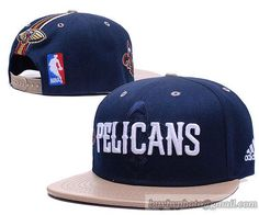 New Orleans Pelicans Snapback Hats Adidas|only US$6.00 - follow me to pick up couopons.