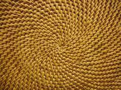 Image result for texture