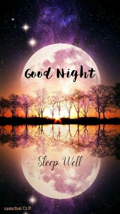 Most popular ideas for night quotes for him sleep Good Morning Sister Quotes, Good Morning Love You, Good Night Sleep Well, Good Night My Friend, Good Night Love Images, Good Night Image, Good Night Quotes, Good Morning Images, Good Night Greetings