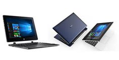 Llegan dos nuevos equipos 2-en-1 de Acer muy asequibles: Switch V 10 y Switch One 10 http://www.mayoristasinformatica.es/blog/llegan-dos-nuevos-equipos-2-en-1-de-acer-muy-asequibles-switch-v-10-y-switch-one-10/n3328/