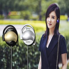 2017 NEW Headphones 3.5mm Universal Earphone EarHook For MP3 Player Computer Mobile phone Headset clear voice Nylon line   Read more at Electronic Pro Market : http://www.etproma.com/products/2017-new-headphones-3-5mm-universal-earphone-earhook-for-mp3-player-computer-mobile-phone-headset-clear-voice-nylon-line/      1. Please check the shipping way you choose. If your order is more than $ 8, we will ship your package with the trackingnumber automatically.      2. We will