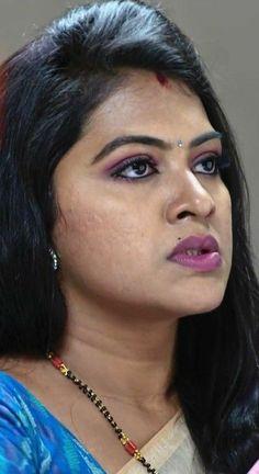 South Indian Actress Hot, Indian Actress Hot Pics, Actress Photos, Indian Natural Beauty, Indian Beauty Saree, Beautiful Girl Indian, Beautiful Indian Actress, Beautiful Women, Beauty Full Girl