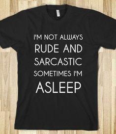 1da7ebbd 1069 Best Cute Tee Shirt Sayings images | Funny tee shirts, T shirts ...