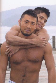 Gay Sexies 45