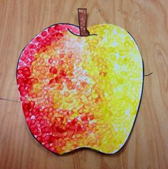 rosh hashanah crafts for toddlers