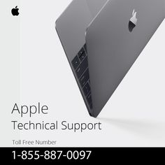 we resolve issues of #Apple devices through remote access. Call 1-855-887-0097 toll-free or visit ahttp://apple-800-number.org/