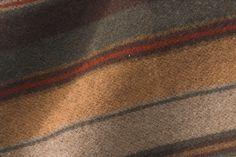woolrich stripe for sofa cushions?  V13373