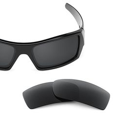 0d2423707e Replacement Lenses for Oakley Gascan. Parkerowen · Eyewear Accessories