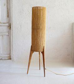 1960's italian lamp.