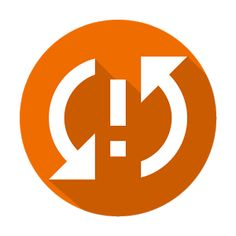 Android Applications, Astros Logo, Team Logo, Monitor, Company Logo, Logos, Stability, Android Apps, Logo