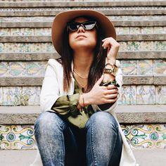 outfit fashion blogger italia Veronica Giuffrida sicilia catania beauty blogger Instagram/Snapchat: @Veronikagi