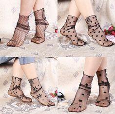 Image result for fashion socks for women