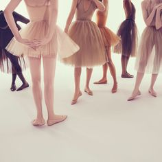 Pour le printemps-été 2016, Christian Louboutin lance un nouveau modèle de soulier : les ballerines au bout pointu Solasofia, disponibles en 7 teintes de nude.