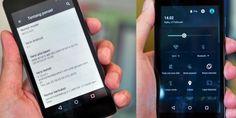 Samsung Galaxy S4, S5, Note 3 e 4 Android 5.1 non arriverà