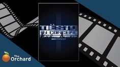 Tiesto in Concert (Director's Cut) History Of Dance, This Is Us Movie, A Day To Remember, Lady And Gentlemen, Dance Music, All Over The World, Itunes, Musicals, In This Moment