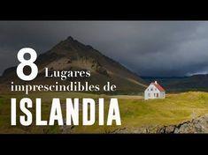 Viajes a islandia. Islandia ES - Turismo e Información - HD - YouTube Travel Around The World, Around The Worlds, Eurotrip, Iceland, The Outsiders, Places To Visit, Earth, Digital, Youtube